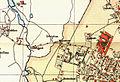 Majorstua kart 1887.jpg