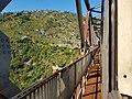 Mala Rijeka Viaduct (20191017 092403).jpg
