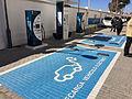 Malaga Electro Mobility - 2 (16781480549).jpg