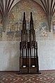 Malbork, zespół zamku krzyżackiego, XIII, XIX 14.jpg