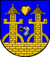 Coat of arms of Malchow
