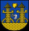 Malchow-Wappen.PNG