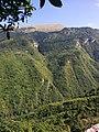 Malet e Verbjanit, Macedonia - panoramio (1).jpg