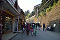 Mall Road - Shimla 2014-05-08 2081.JPG
