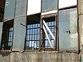 Malliß Gewerbehalle 2011-08-20 069.JPG