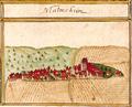 Malmsheim, Renningen, Andreas Kieser.png
