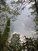 Manas Wildlife Sanctuary-118453.jpg