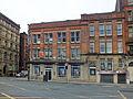Manchester Portland Street 1121w.JPG