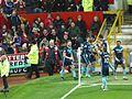 Manchester United v Middlesbrough, December 2016 (19).JPG