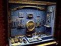 Mangazeya artifacts.jpg
