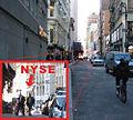 Manhattan Ann Street NYSE view.JPG