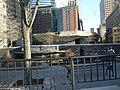 Manhattan New York City 2009 PD 20091129 032.JPG