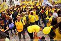 Manifestação das Escolas com Contrato de Associação MG 6582 (26749795503).jpg
