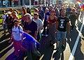 Manifestación -OrgulloLGTB Asturias 2015 (19478038666).jpg