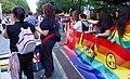 Manifestación -OrgulloLGTB Asturias 2015 (19508901211).jpg