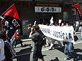 Manifestantssaharians1maig2008.JPG