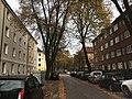 Manstadtsweg.jpg