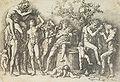 Mantegna, baccanale con un tino.jpg