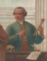 Manuel Constâncio (c. 1906) - Veloso Salgado.png