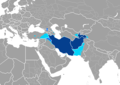 Map-IranianLanguages (detail).png