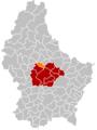 Map Colmar-Berg.PNG
