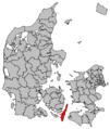Map DK Langeland.PNG
