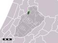 Map NL - Haarlemmermeer - Vijfhuizen.png