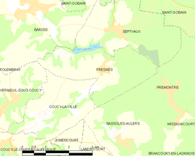 Map commune FR insee code 02333.png