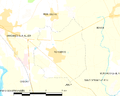 Map commune FR insee code 03215.png