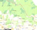Map commune FR insee code 08179.png