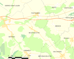 Map commune FR insee code 10066.png