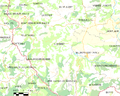 Map commune FR insee code 12069.png