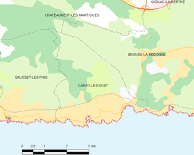 Map commune FR insee code 13021.png