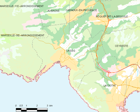 Map commune FR insee code 13022.png