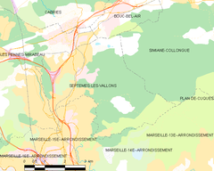 Map commune FR insee code 13106.png