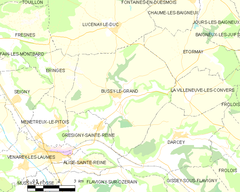 Map commune FR insee code 21122.png