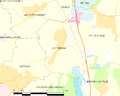 Map commune FR insee code 21209.png