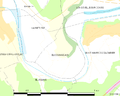 Map commune FR insee code 25066.png