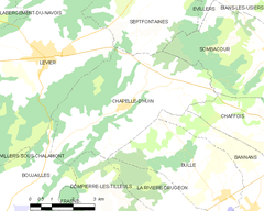 Map commune FR insee code 25122.png