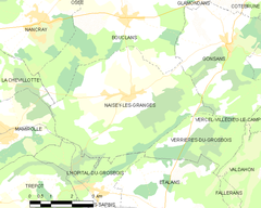 Map commune FR insee code 25417.png