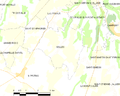 Map commune FR insee code 27620.png
