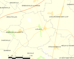Map commune FR insee code 28222.png