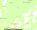 Map commune FR insee code 2A011.png