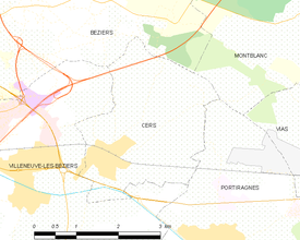 Map commune FR insee code 34073.png