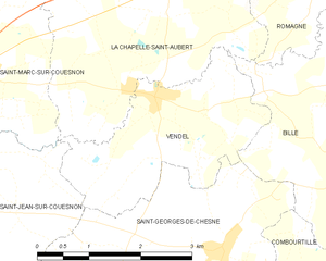 Map commune FR insee code 35348.png