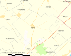 Map commune FR insee code 41245.png