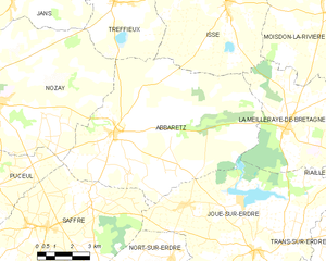 Map commune FR insee code 44001.png