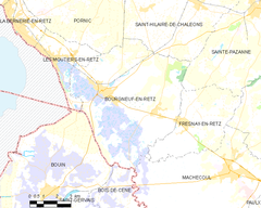 Map commune FR insee code 44021.png