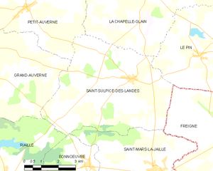 Map commune FR insee code 44191.png