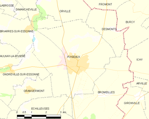 Map commune FR insee code 45258.png